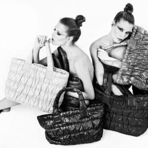 bags-black