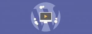 wordpress-webinar