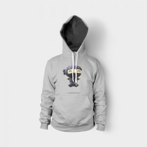 hoodie_4_front-min