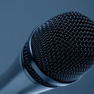 music-sound-communication-audio-min